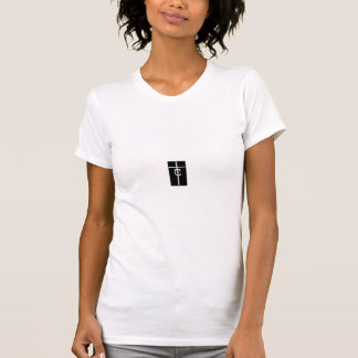 Gabriels Kreuz T-Shirt