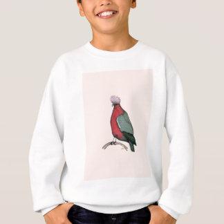 galah Cockatoo, tony fernandes Sweatshirt