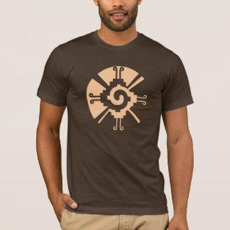 Galaktischer Schmetterling T-Shirt