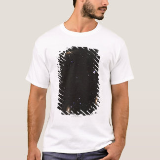 Galaxie 5 T-Shirt