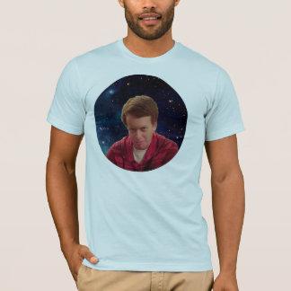 Galaxie David T-Shirt