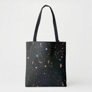 Galaxie-Gruppe Abell Tasche