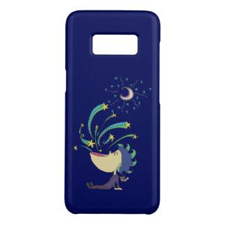Galaxie-Junge Case-Mate Samsung Galaxy S8 Hülle