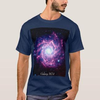 Galaxie M74 T-Shirt