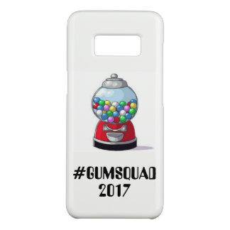 Galaxie S8 #GUMSQUAD 2017 Telefon-Kasten Case-Mate Samsung Galaxy S8 Hülle
