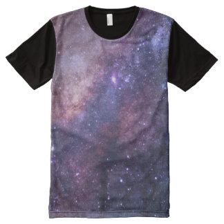 Galaxie-T - Shirt