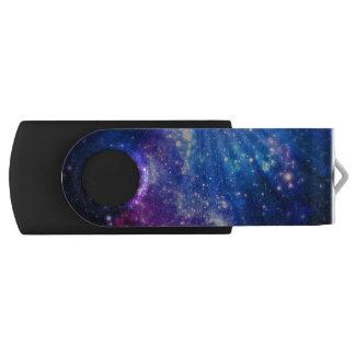 Galaxie USB Stick