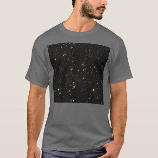 Galaxien T-Shirt