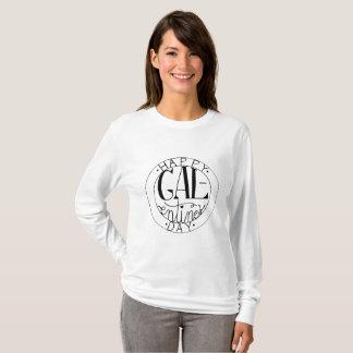 Galentines TagesShirt T-Shirt