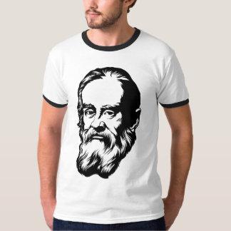 Galileo- GalileiShirt Hemd