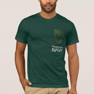 Gallente Marine T-Shirt