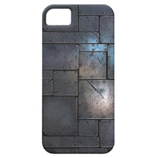 Galvanischer Metallüberzug iPhone 5/5s Fall Etui Fürs iPhone 5