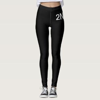 Gamaschen 2N4F Leggings