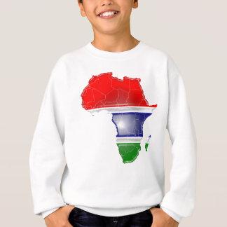 Gambia Sweatshirt