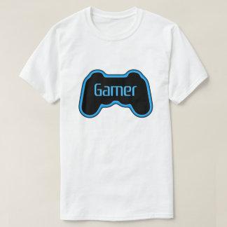 Gamer-T - Shirt