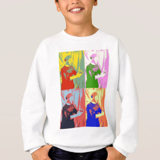 Gamer Videogamer Sweatshirt