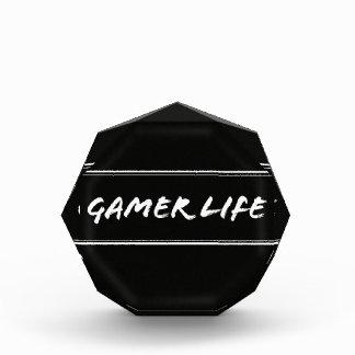 Gamers Auszeichnung
