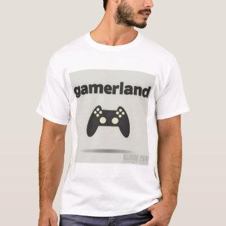 Gamersland T - Shirts *men*