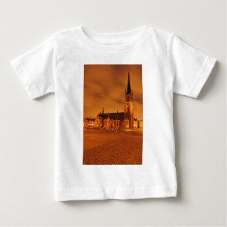 Gamla Stan in Stockholm, Schweden Baby T-shirt