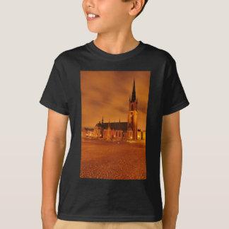 Gamla Stan in Stockholm, Schweden T-Shirt