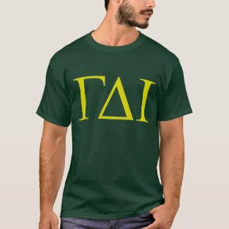 Gamma-Deltaiota T-Shirt