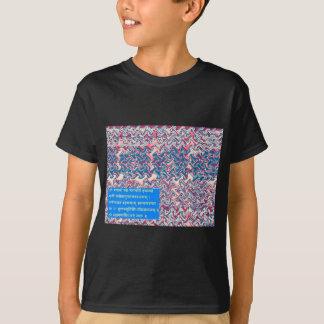 Ganapati Sanskrit T-Shirt