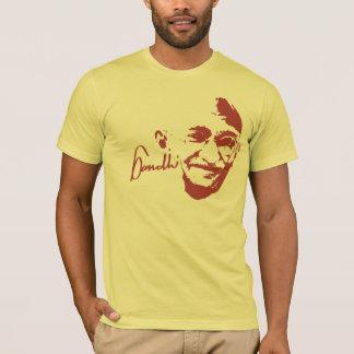 Gandhi T - Shirt