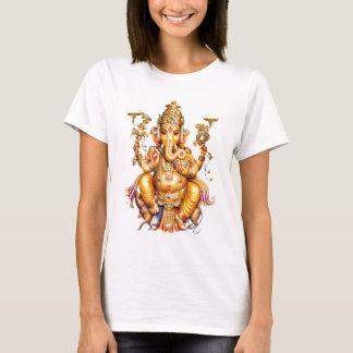 GANESH AURA T-Shirt