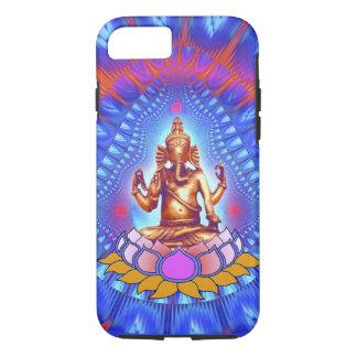 Ganesh iPhone 7 Fall iPhone 8/7 Hülle