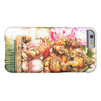 Ganesh iPhone Fall Barely There iPhone 6 Hülle