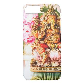 Ganesh iPhone Fall iPhone 8/7 Hülle