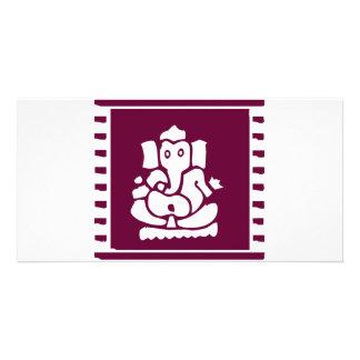 Ganesh Karte
