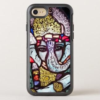 Ganesh OtterBox Symmetry iPhone 8/7 Hülle