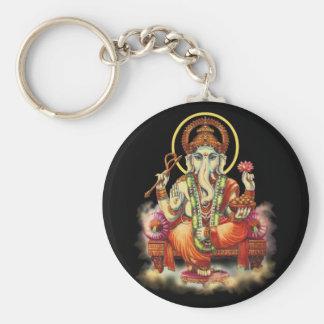 Ganesh Schlüsselanhänger