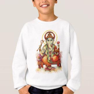 Ganesh Sweatshirt