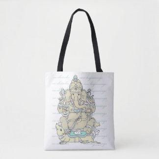 Ganesh Taschen-Tasche Tasche