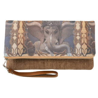Ganesha Grafik durch Deprise Clutch