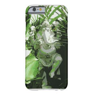 Ganesha Telefon-Kasten Barely There iPhone 6 Hülle