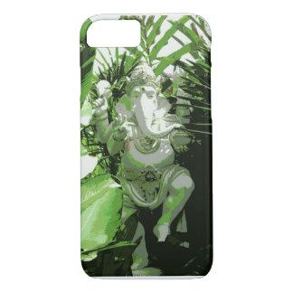 Ganesha Telefon-Kasten iPhone 8/7 Hülle