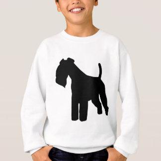 Gang Lakelands Terrier Sweatshirt