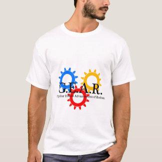 GÄNGE T-Shirt