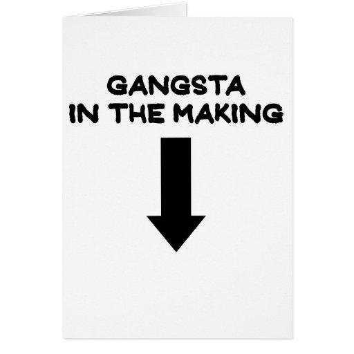 GANGSTA im MAKING.png Karte