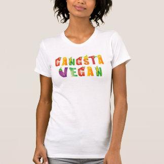 Gangsta vegan T-Shirt