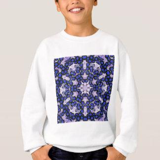 Gänseblümchen Antigarden Sweatshirt