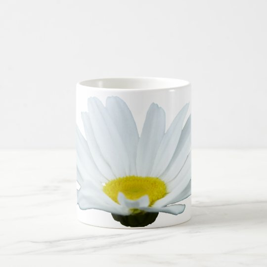 g nsebl mchen blumen tassen kaffeetasse wei e kaffeetasse. Black Bedroom Furniture Sets. Home Design Ideas