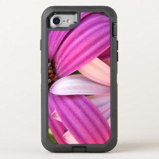 Gänseblümchen-Duo OtterBox Defender iPhone 8/7 Hülle