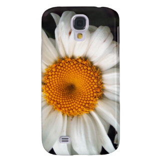 Gänseblümchen Galaxy S4 Hülle