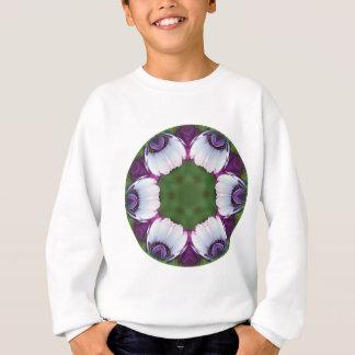 Gänseblümchen-in-dmorgen Sweatshirt