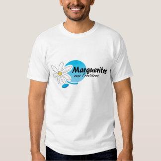 Gänseblümchen ohne frontieres (homme L) T Shirts