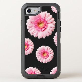 Gänseblümchen-TagesApple iPhone 6/6s OtterBox Defender iPhone 8/7 Hülle
